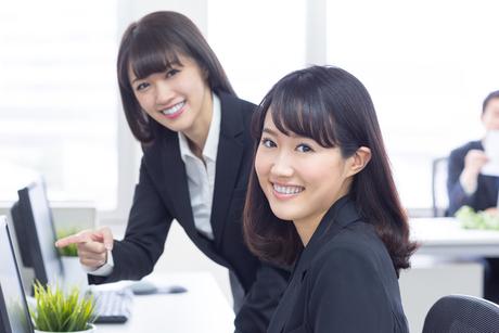 ≪短期/週3日/1日4h~OK≫服装・染髪・ネイル自由!日払い未経験歓迎!履歴書・写真不要!