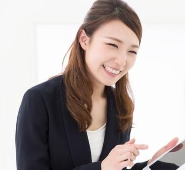 ≪短期/週休3日/1日4h~OK≫服装・髪型・ネイル自由!日払いOK!未経験歓迎!履歴書不要!