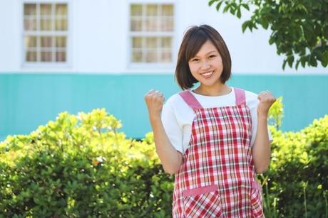 ≪短期/週休3日OK≫アロハシャツが制服日払いOK!無資格&未経験歓迎!写真・履歴書不要!